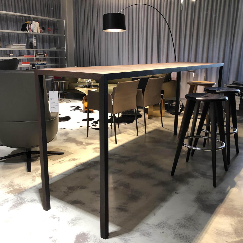 Ausstellungsstucke Tische Gunstige Designermobel Markenmobel Sofort Lieferbar Online Shop Mobelfirst