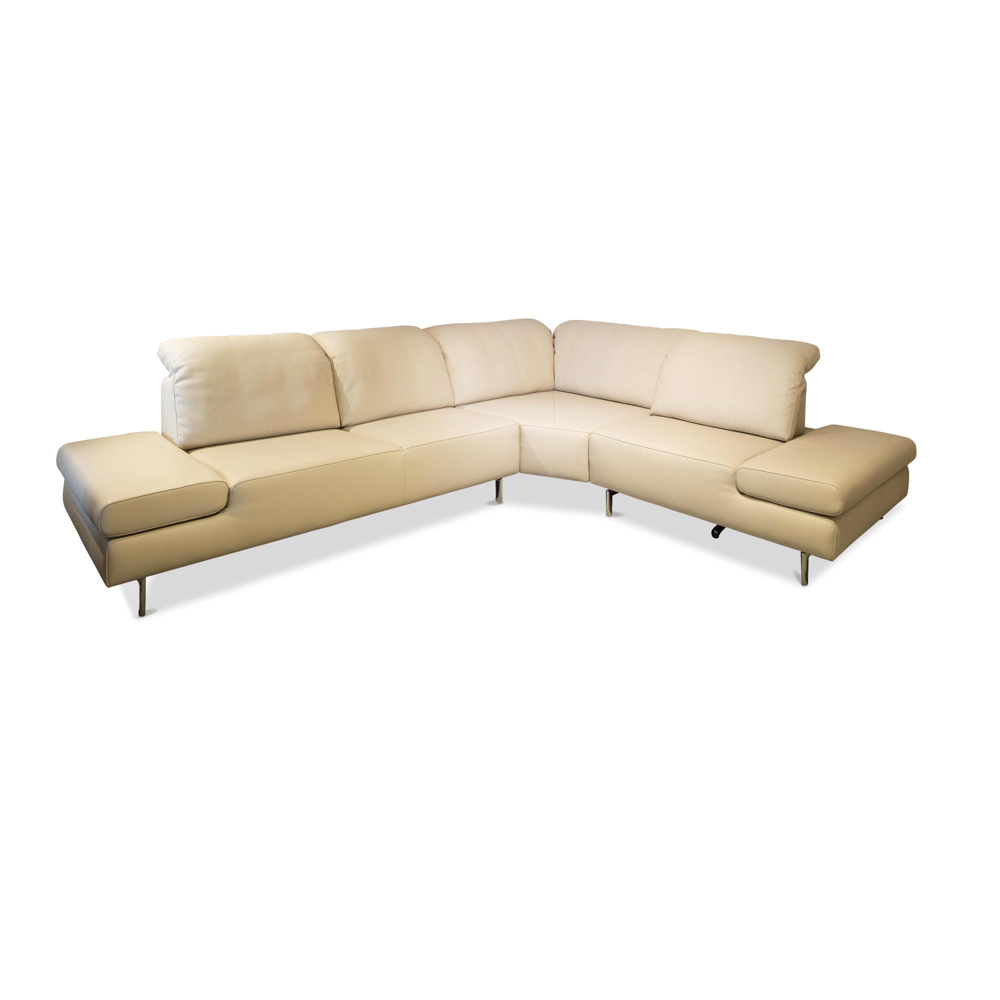 ecksofa 6500 mit sitztiefenverstellung contur sofas g nstig kaufen m belfirst. Black Bedroom Furniture Sets. Home Design Ideas
