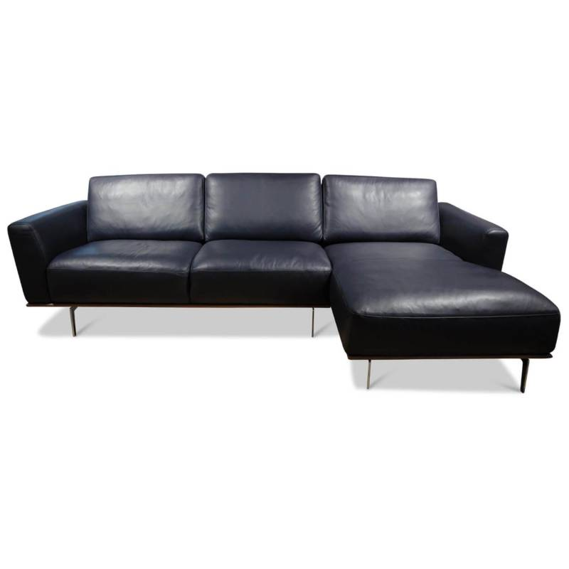 5 In One sofa Bed