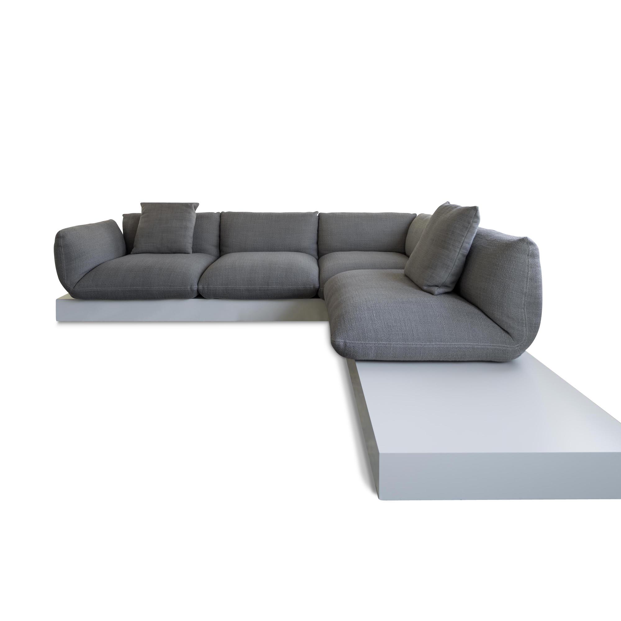 Top Ergebnis 50 Neu 2 Sitzer sofa Mit Relaxfunktion Bild 2017 Kse4