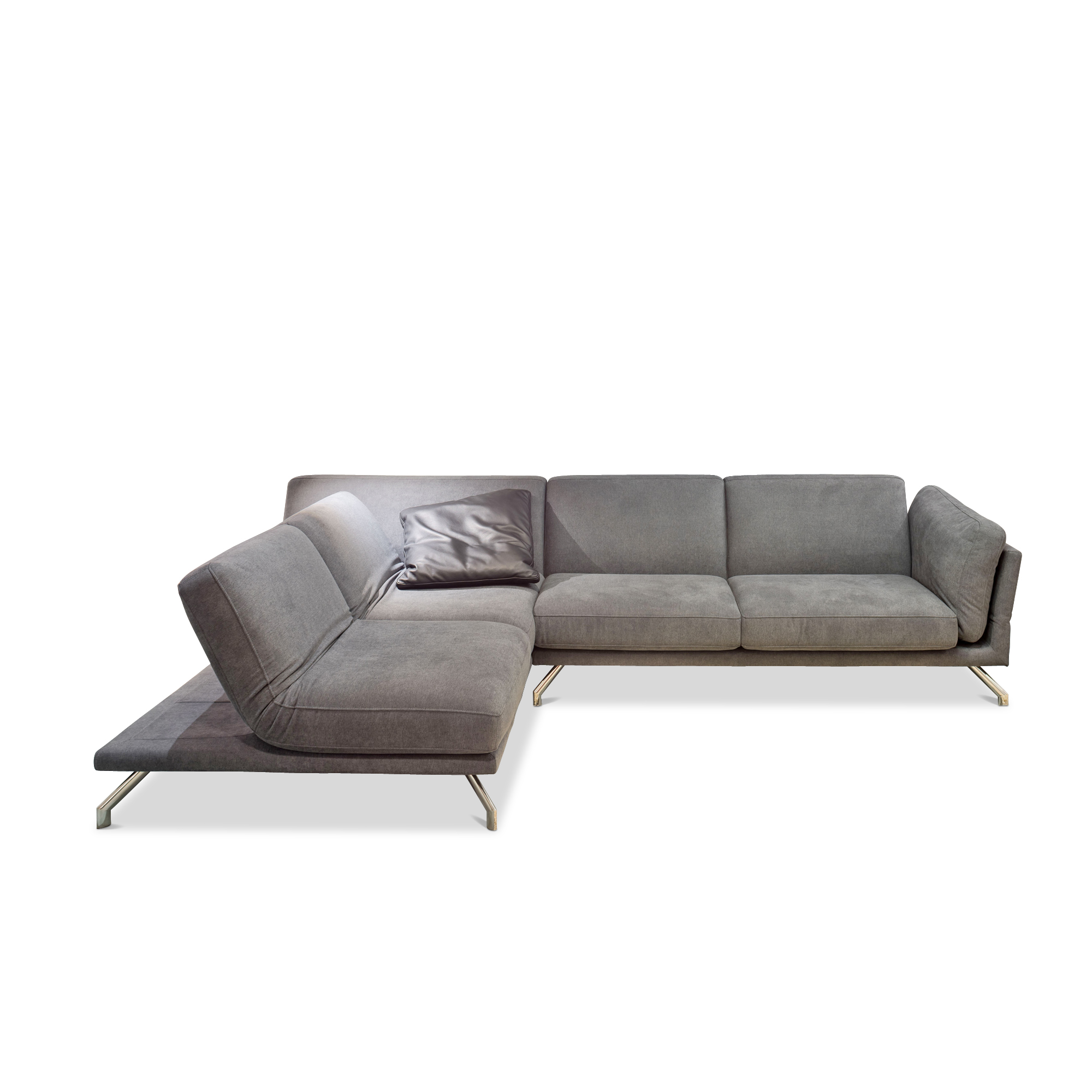 Top Ergebnis 50 Luxus sofa Sessel Kombination Galerie 2017 Hzt6 2017