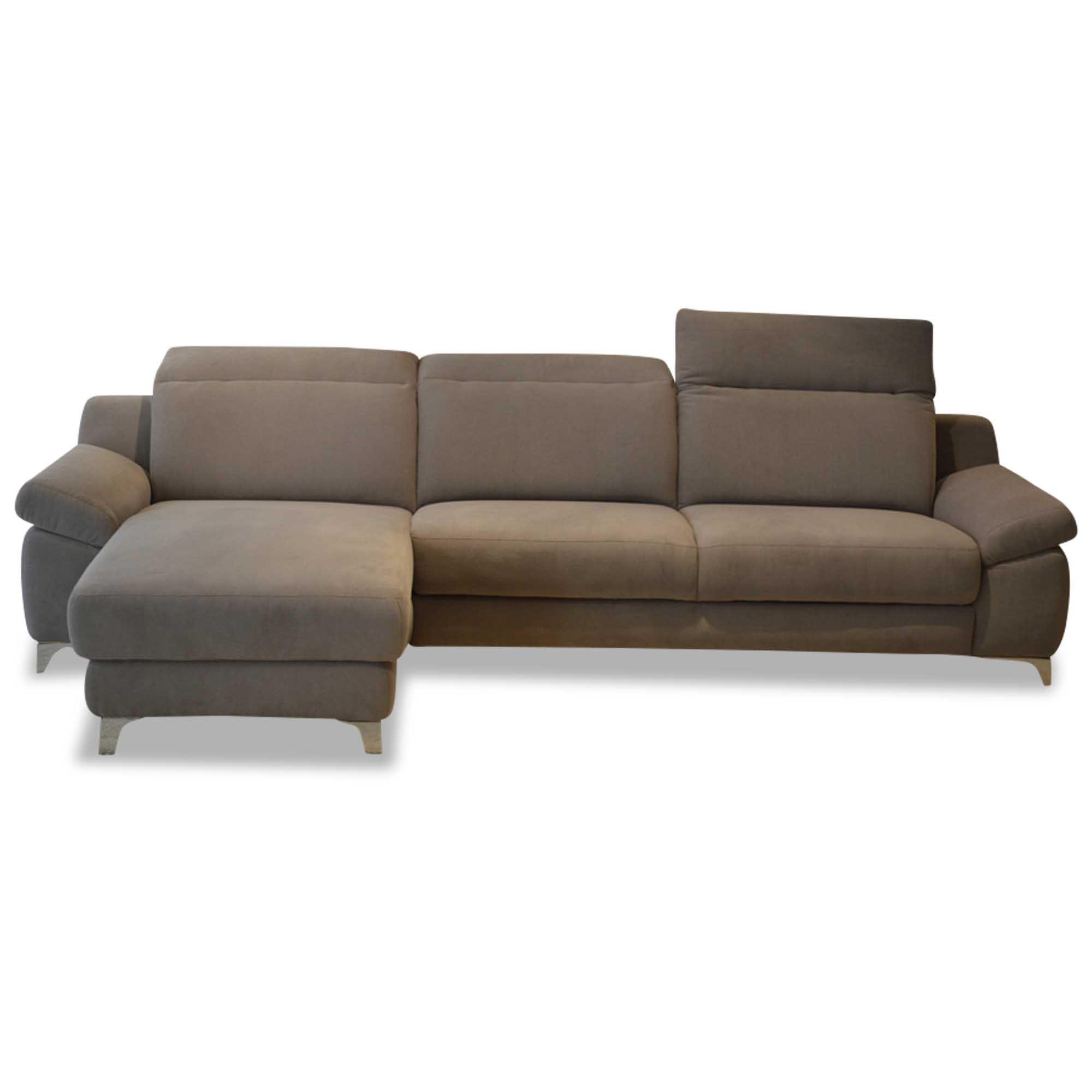 Ecksofa MR 9110 – Musterring – Sofas – günstig kaufen | MöbelFirst