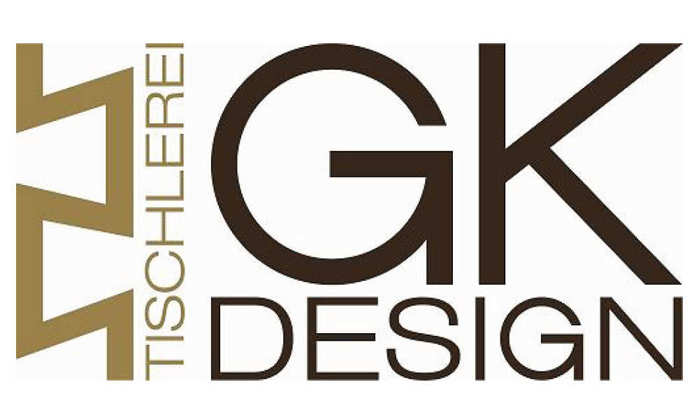 GK Design
