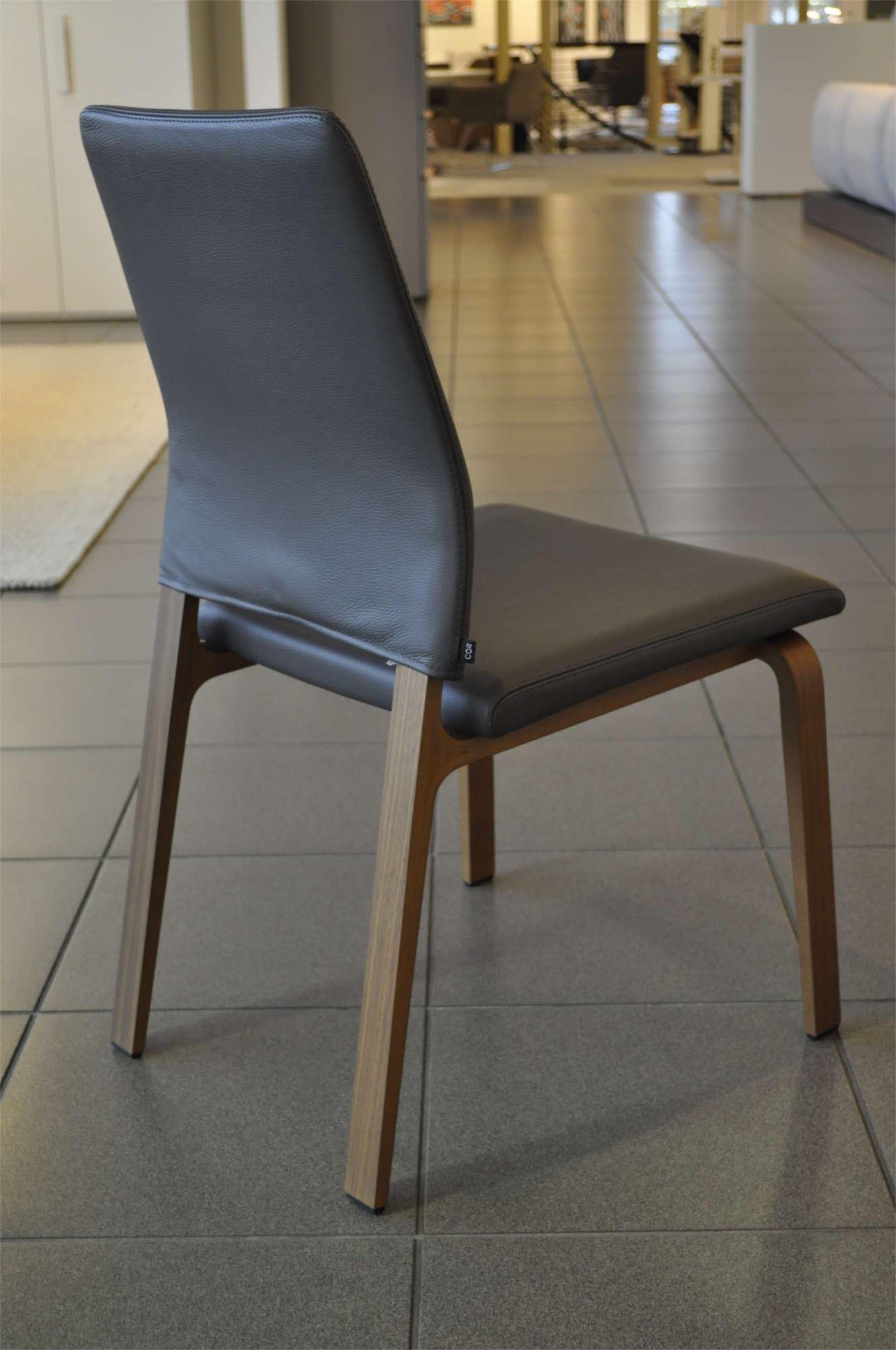 Stuhl Fino 6er Set – COR – Stühle – Günstig Kaufen