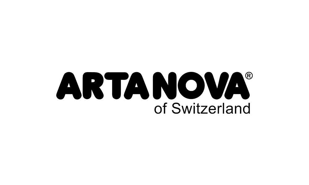 Artanova