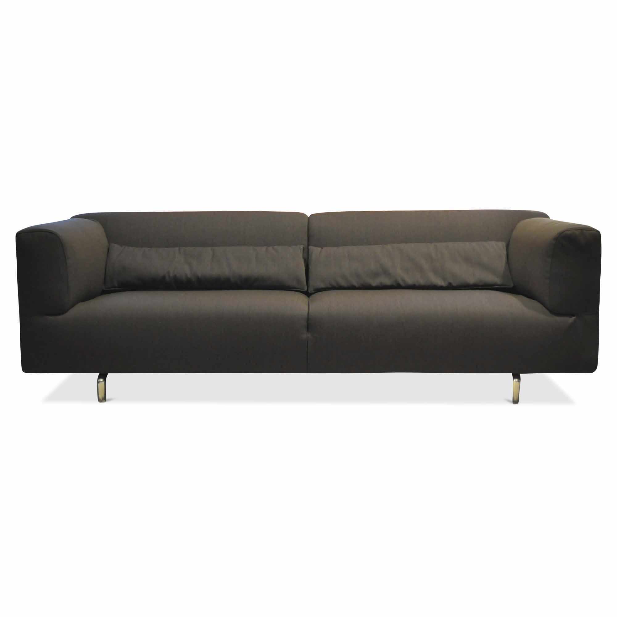 Sofa MET – Cassina – Sofas – günstig kaufen