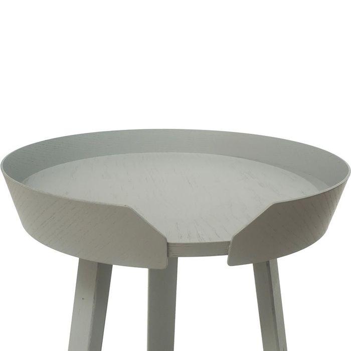 ausstellungsst cke beistelltische g nstige designerm bel markenm bel sofort lieferbar. Black Bedroom Furniture Sets. Home Design Ideas