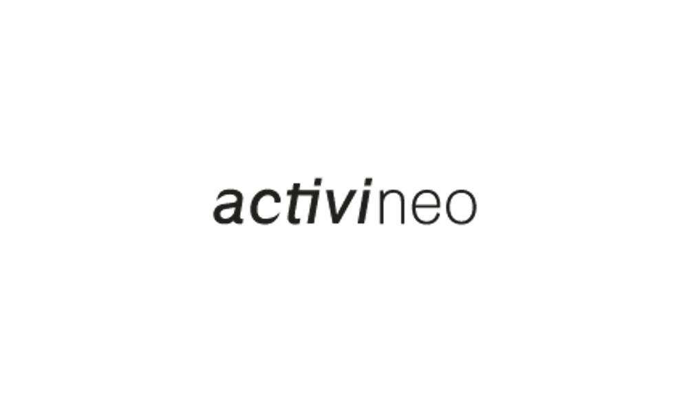 Activineo