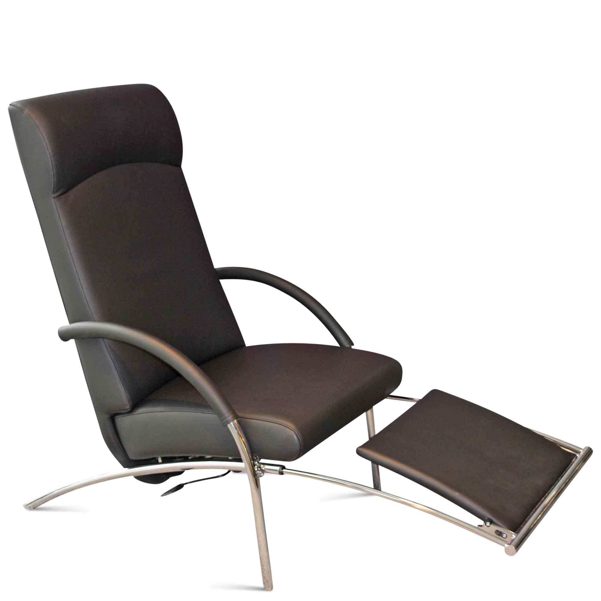 sessel curve ip design sessel g nstig kaufen m belfirst. Black Bedroom Furniture Sets. Home Design Ideas