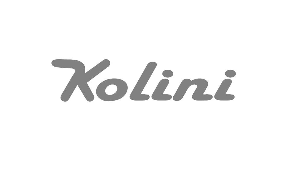 Kolini