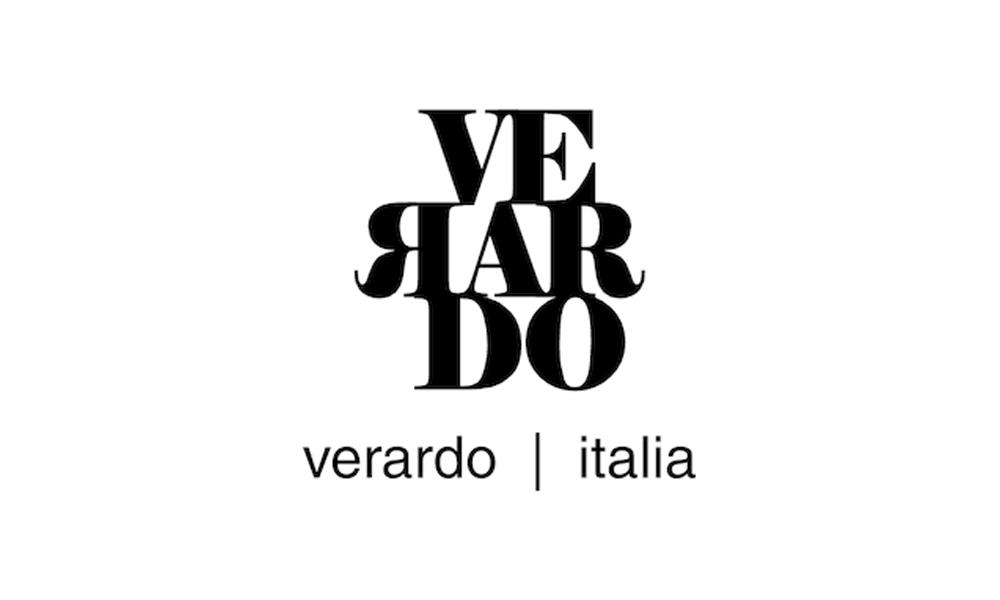 Verardo
