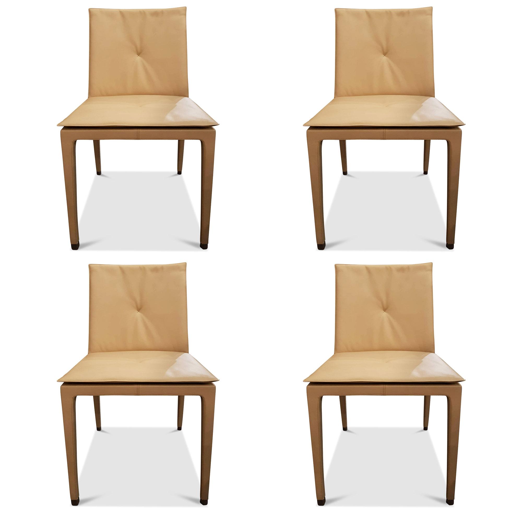 poltrona frau ausstellungsst cke angebote online g nstig kaufen m belfirst. Black Bedroom Furniture Sets. Home Design Ideas