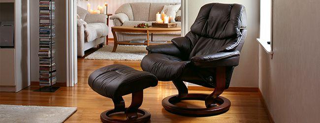 Stressless Sessel Reno Angebote Preise Möbelfirst