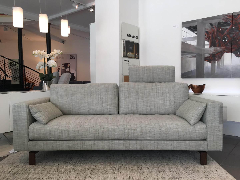 Ausstellungsstucke Sofas Gunstige Designermobel Markenmobel