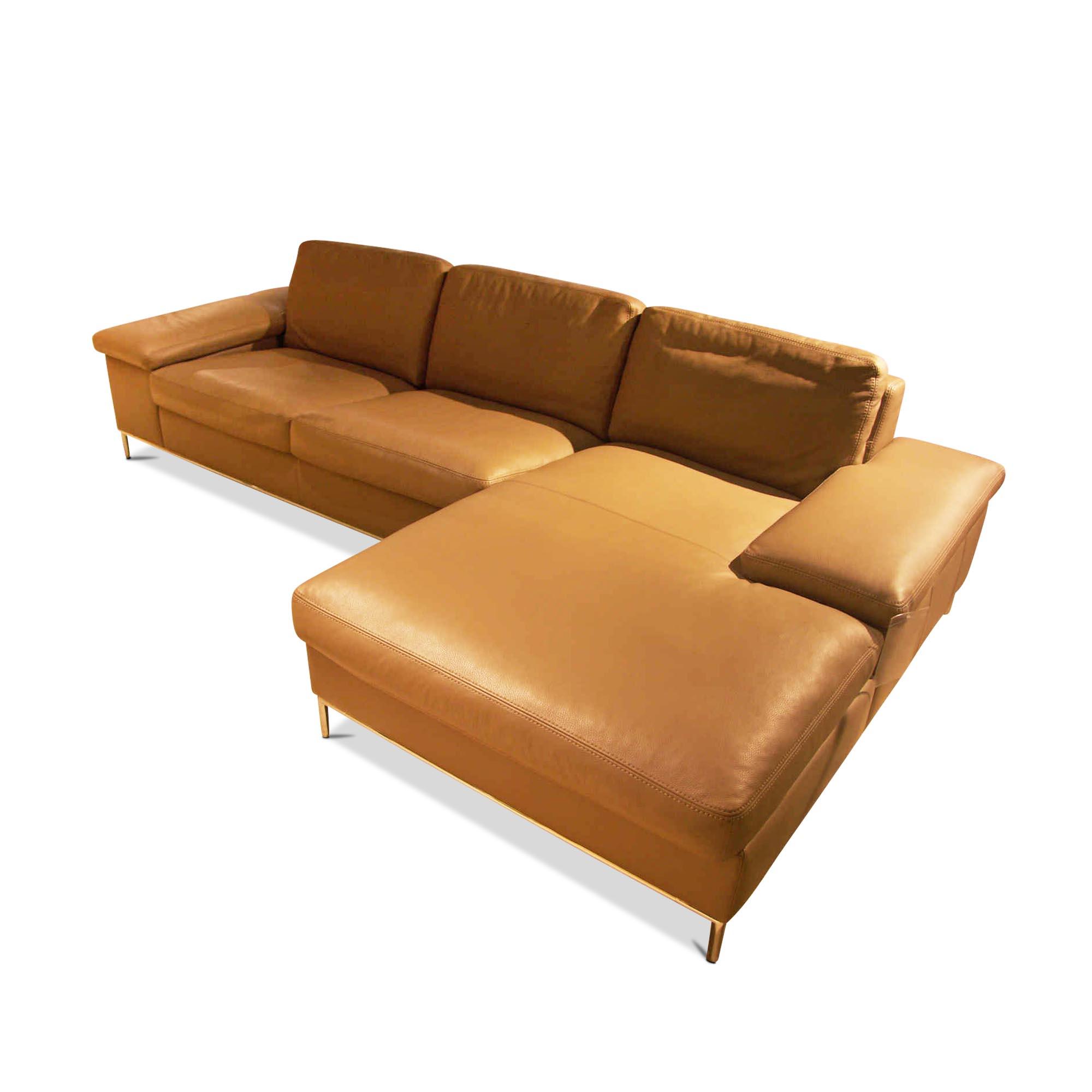 ecksofa monte christo machalke sofas g nstig kaufen m belfirst. Black Bedroom Furniture Sets. Home Design Ideas