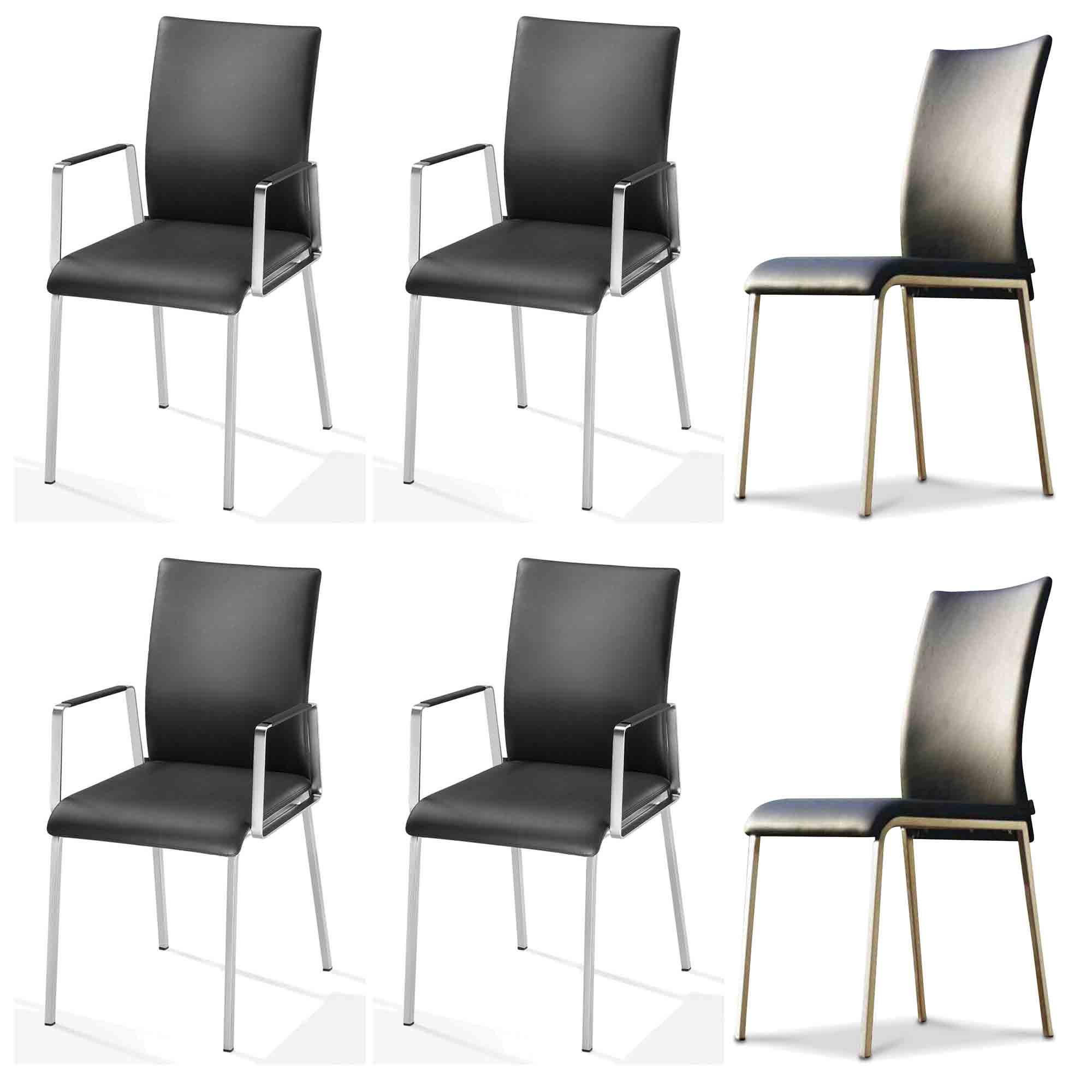 Stuhl Othello Bacher – Stühle – Günstig Kaufen