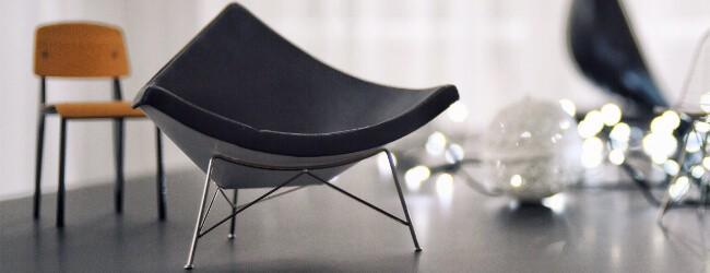 Ausstellungsstucke Sessel Gunstige Designermobel Markenmobel