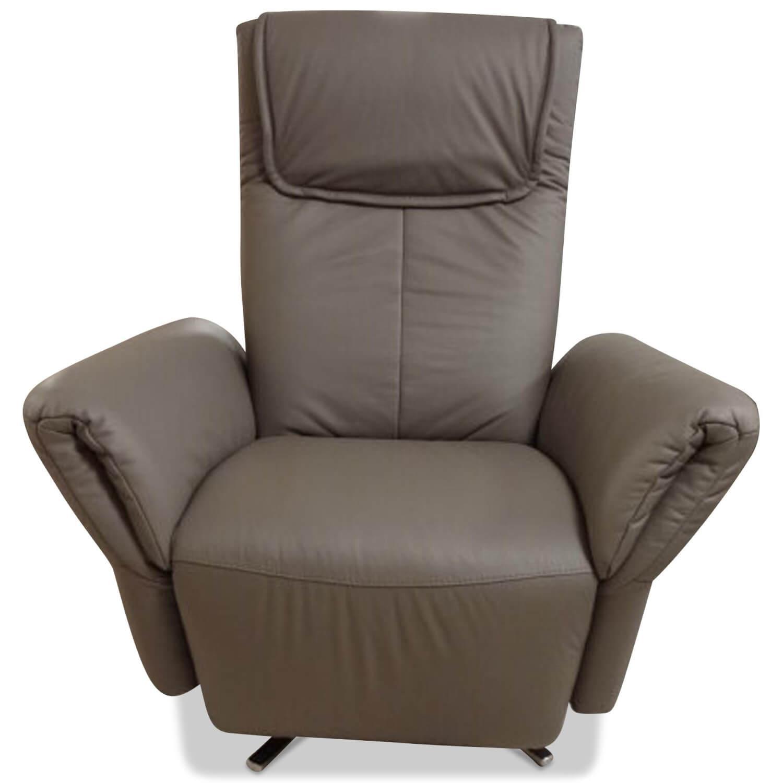 Musterring Sessel Angebote Preise Mobelfirst