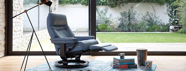 Stressless Sessel Sunrise Angebote Preise Möbelfirst