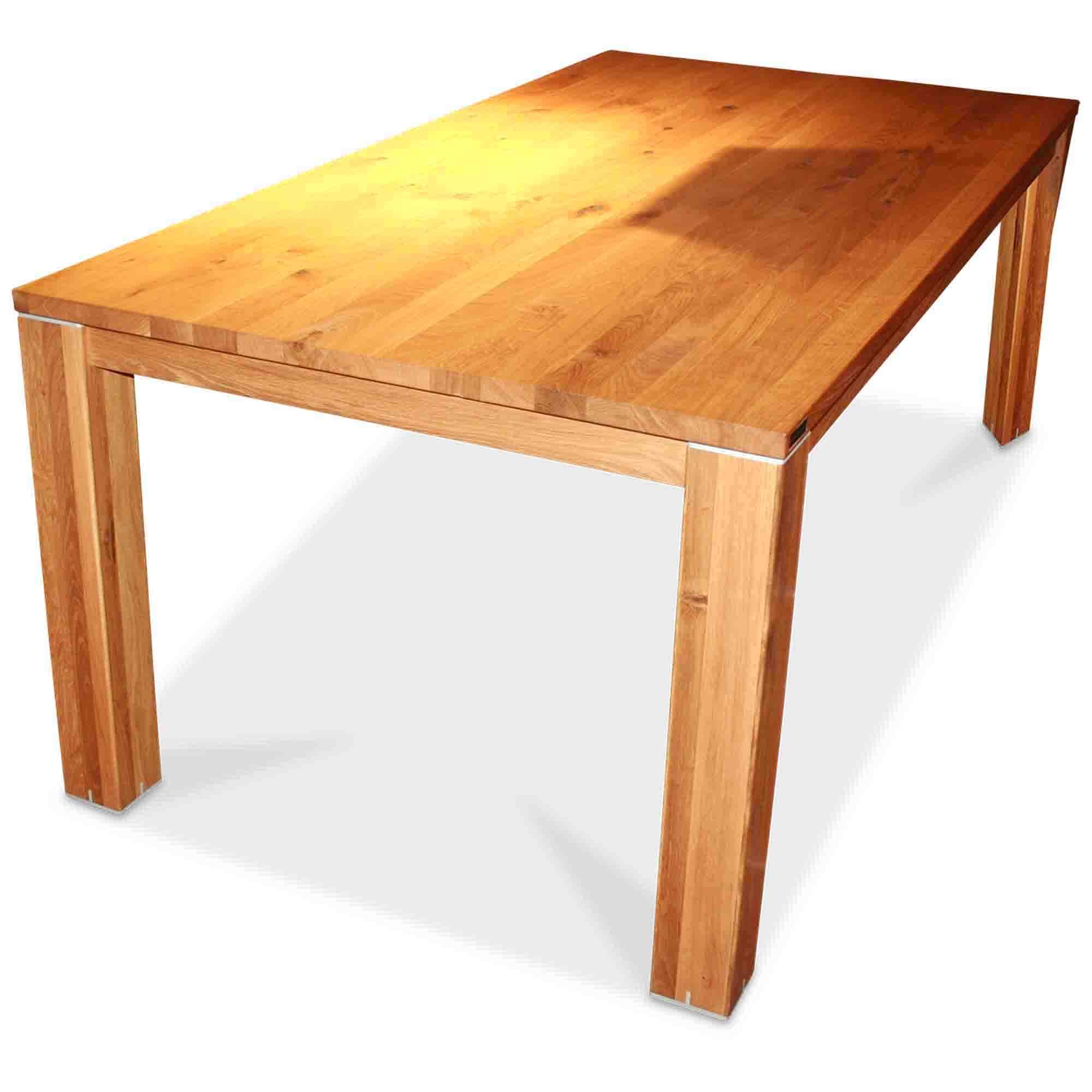 esstisch prato mit auszugsfunktion mobitec tische. Black Bedroom Furniture Sets. Home Design Ideas