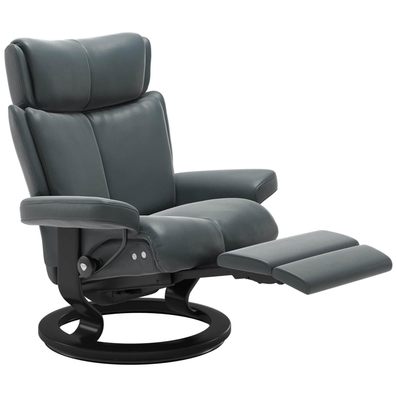 Stressless Sessel Angebote