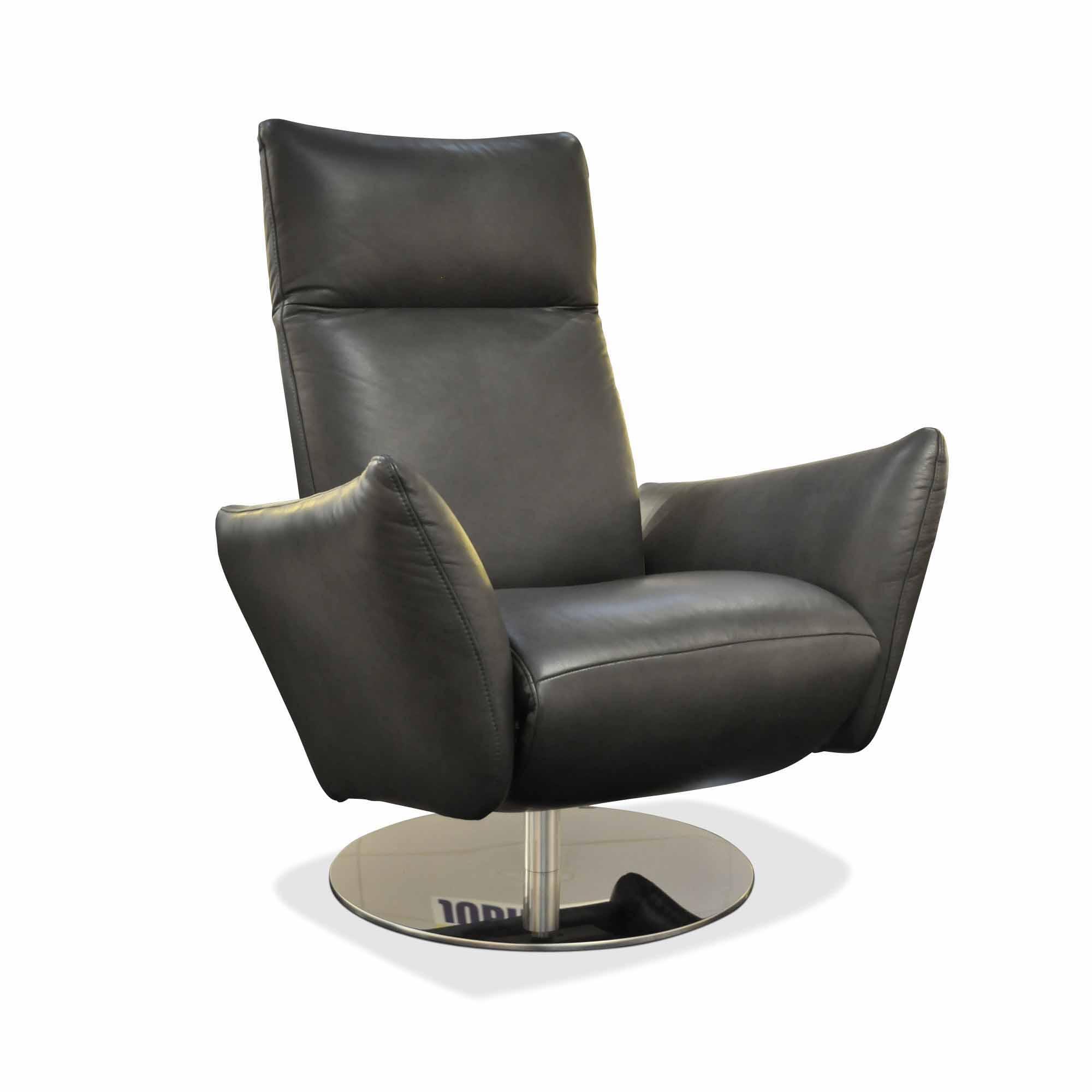 w schillig sessel. Black Bedroom Furniture Sets. Home Design Ideas