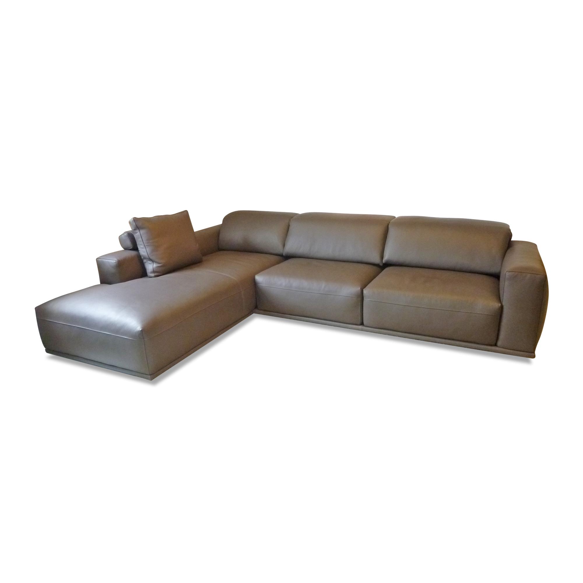 Couch Sofort Lieferbar Top Free Nach Tablet Desktop Original Gre