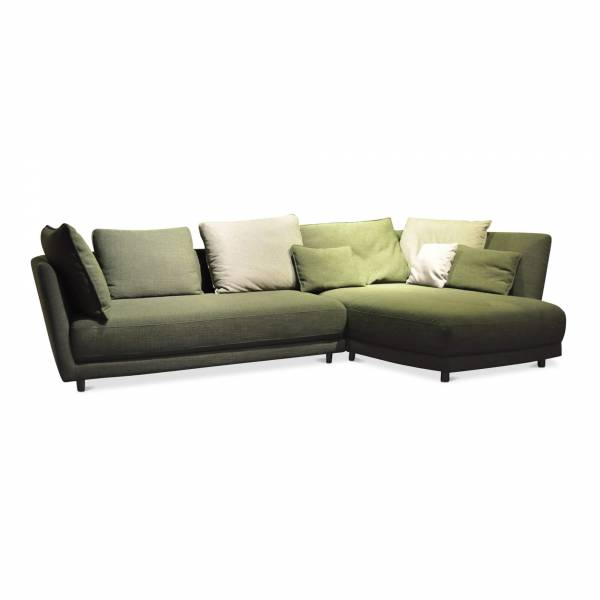 2 In 1 sofa Bed
