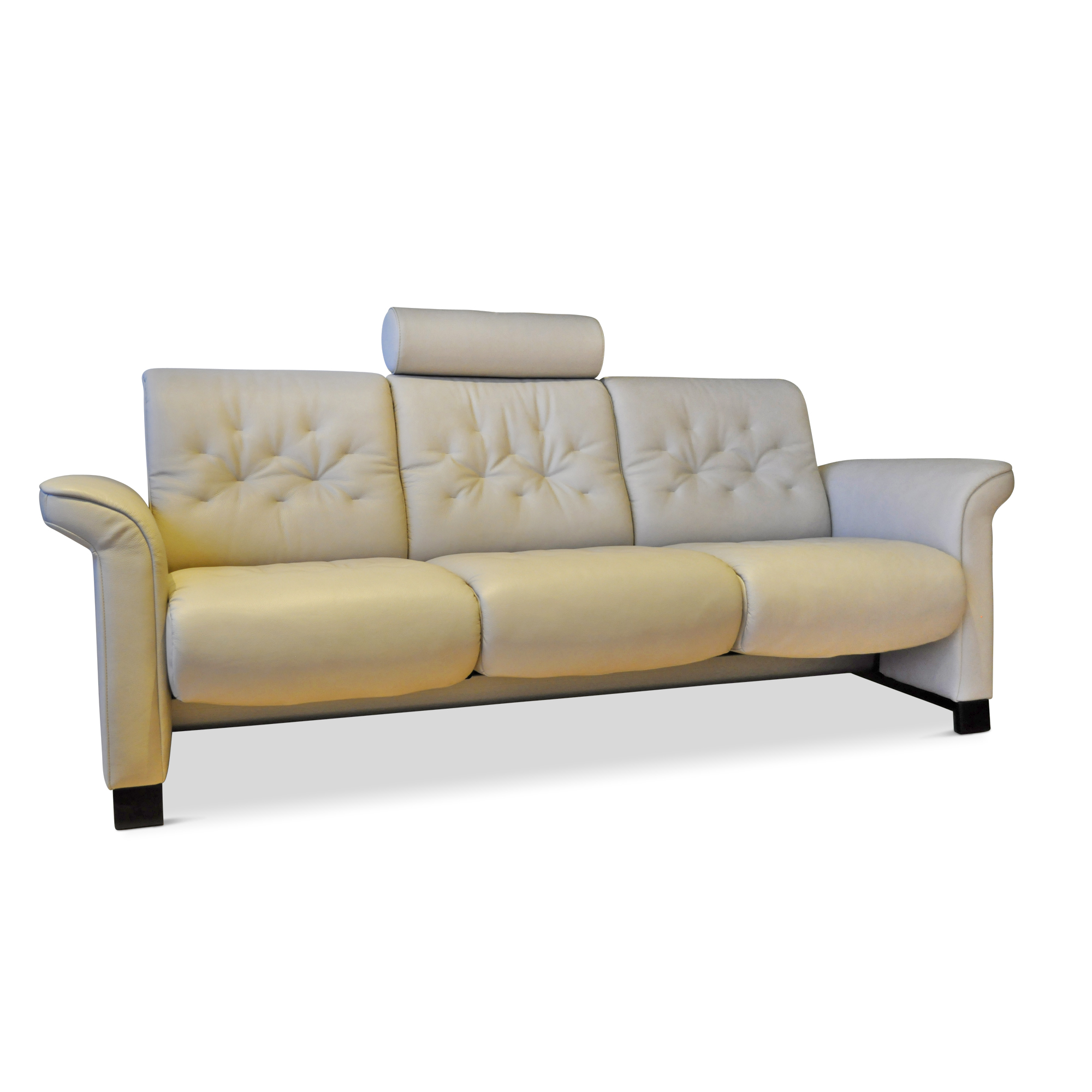 sofa metropolitan beige stressless sofas g nstig kaufen m belfirst. Black Bedroom Furniture Sets. Home Design Ideas
