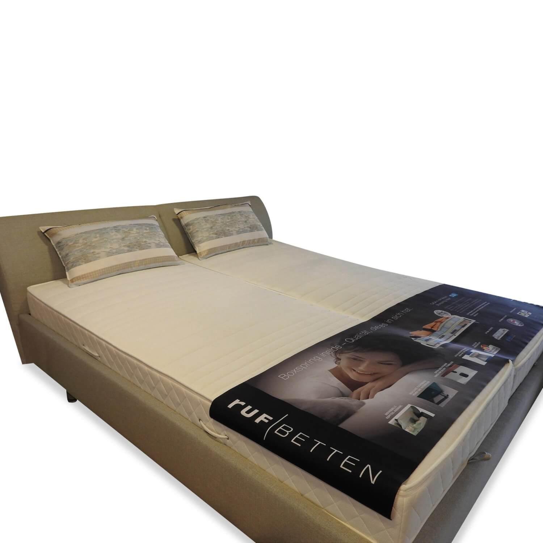 Ruf Betten Ausstellungsstucke Angebote Online Gunstig Kaufen