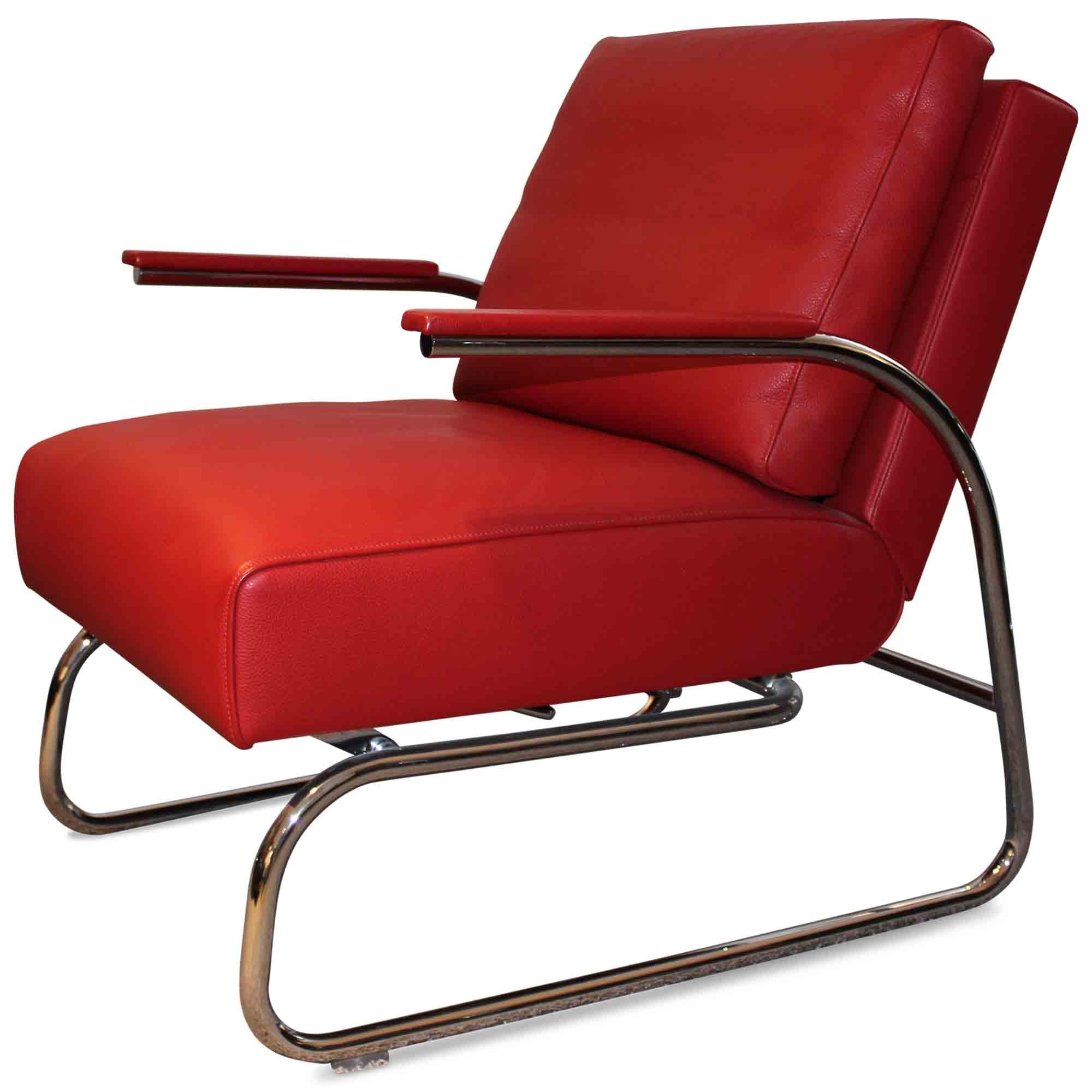 Sessel Gabo – FSM – Sessel – günstig kaufen | MöbelFirst