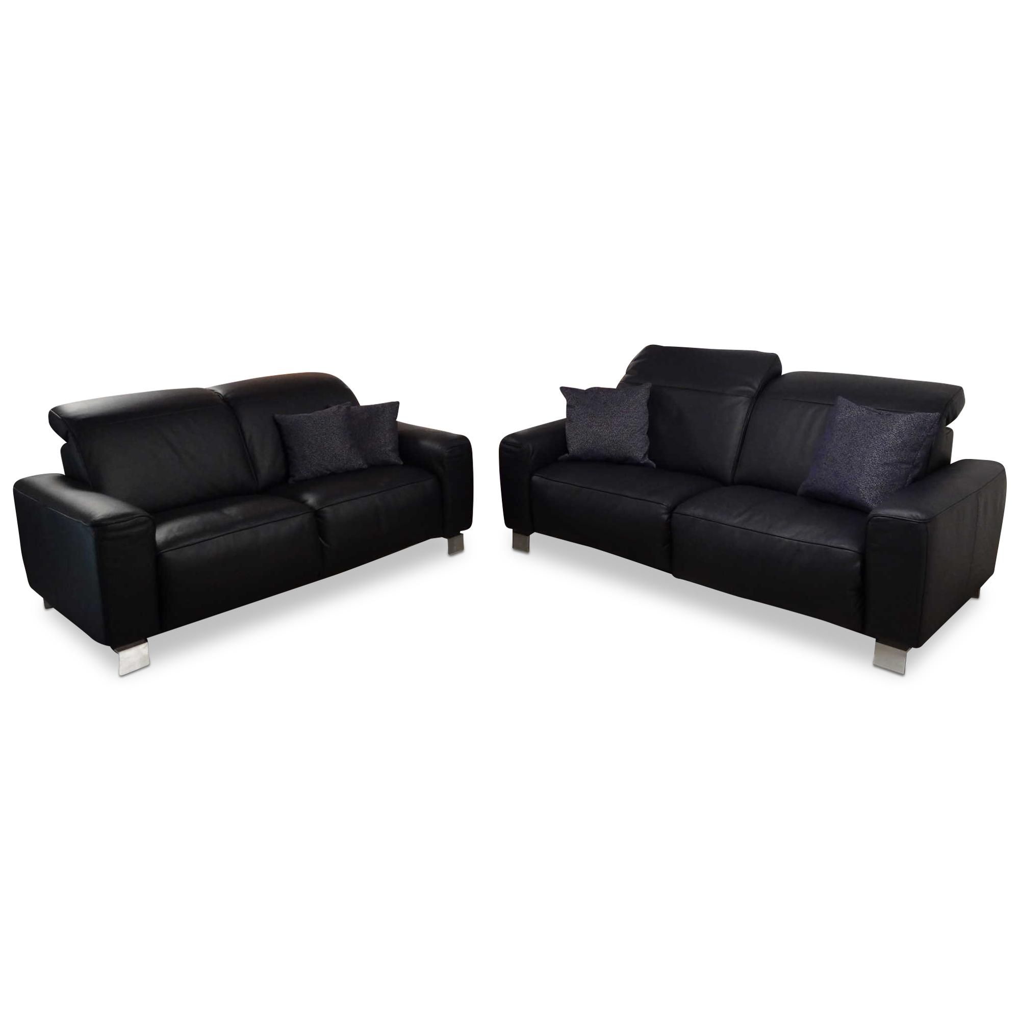 garnitur 6070 2 5 sitzer 2 sitzer musterring sofas g nstig kaufen m belfirst. Black Bedroom Furniture Sets. Home Design Ideas