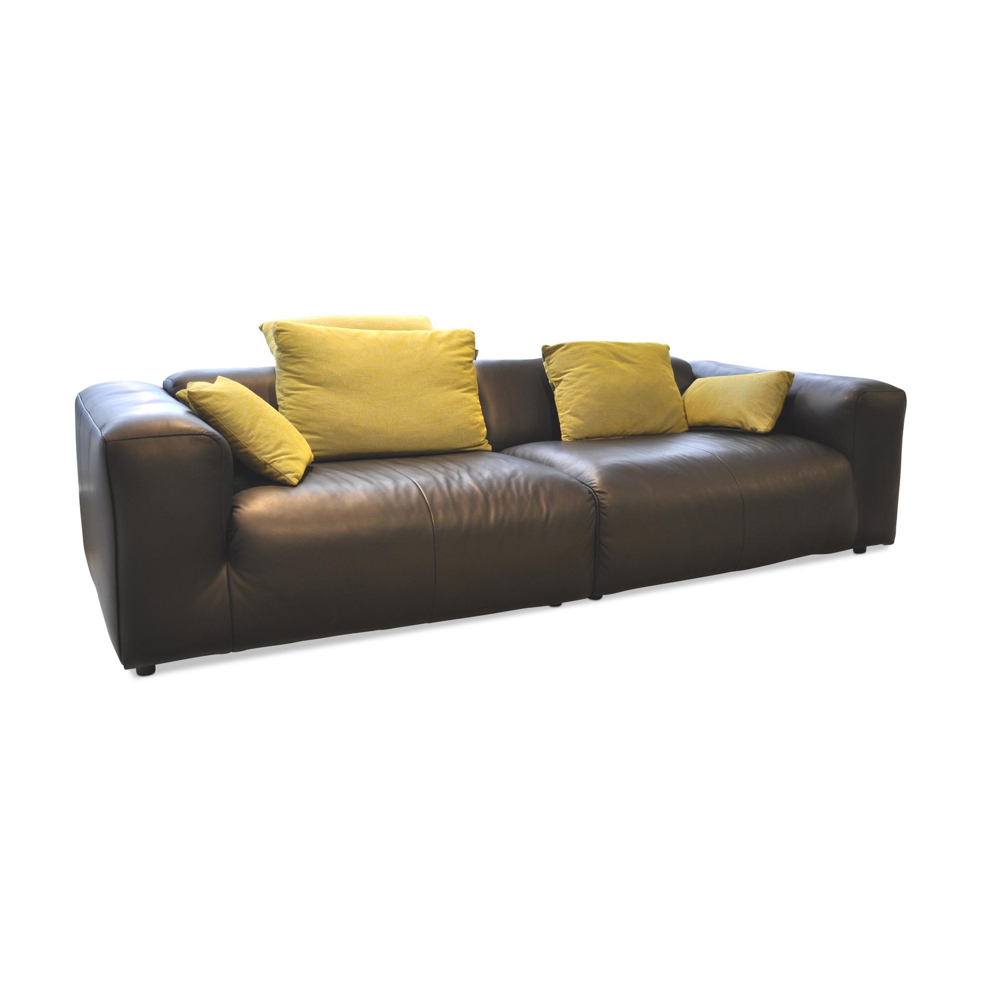 gnstiges latest excellent awesome gnstiges badmbel set list mdf wei mit markanten frsungen with. Black Bedroom Furniture Sets. Home Design Ideas