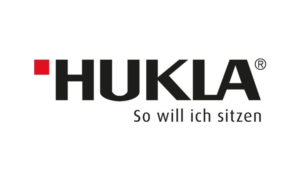 Hukla