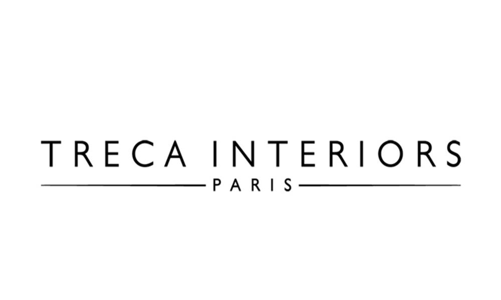 Bett WK Coco – Treca Interiors – Betten – günstig kaufen