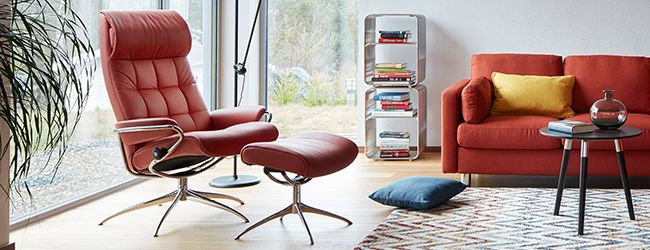 Stressless Sessel London Angebote Preise Möbelfirst