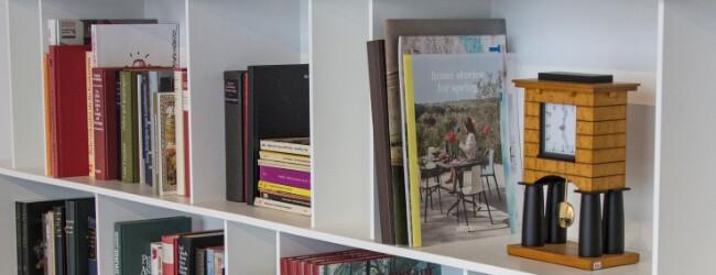 Prostoria Ausstellungsstucke Angebote Online Gunstig Kaufen