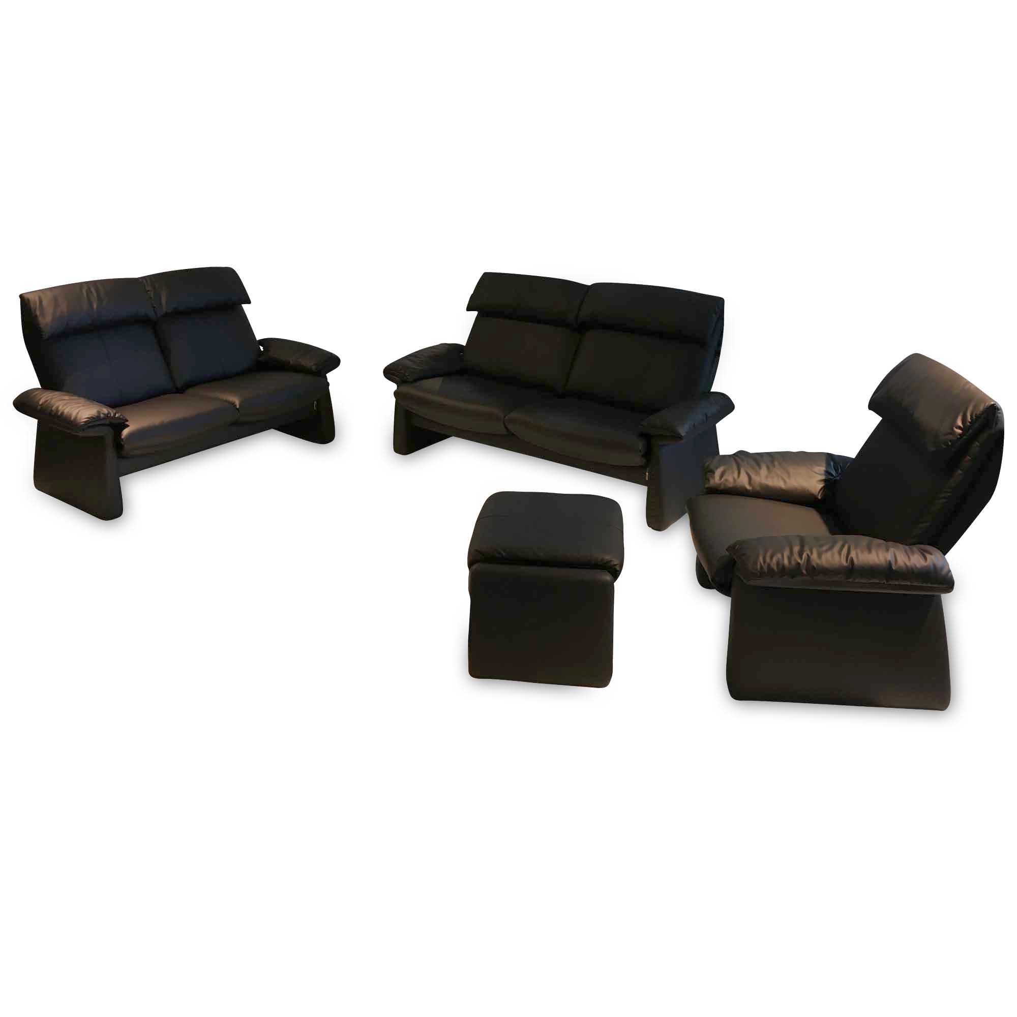 erpo ausstellungsst cke angebote online g nstig kaufen m belfirst. Black Bedroom Furniture Sets. Home Design Ideas