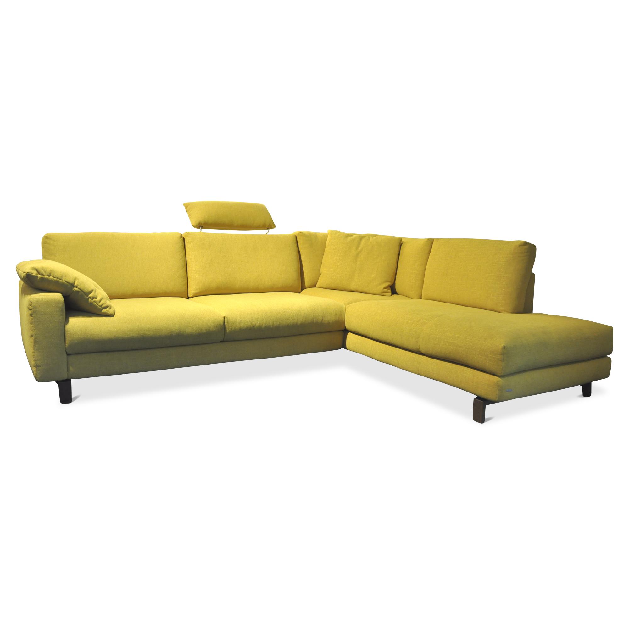 Innenarchitektur Koinor Händler Sammlung Von • Sofa • Stoff • Holz •