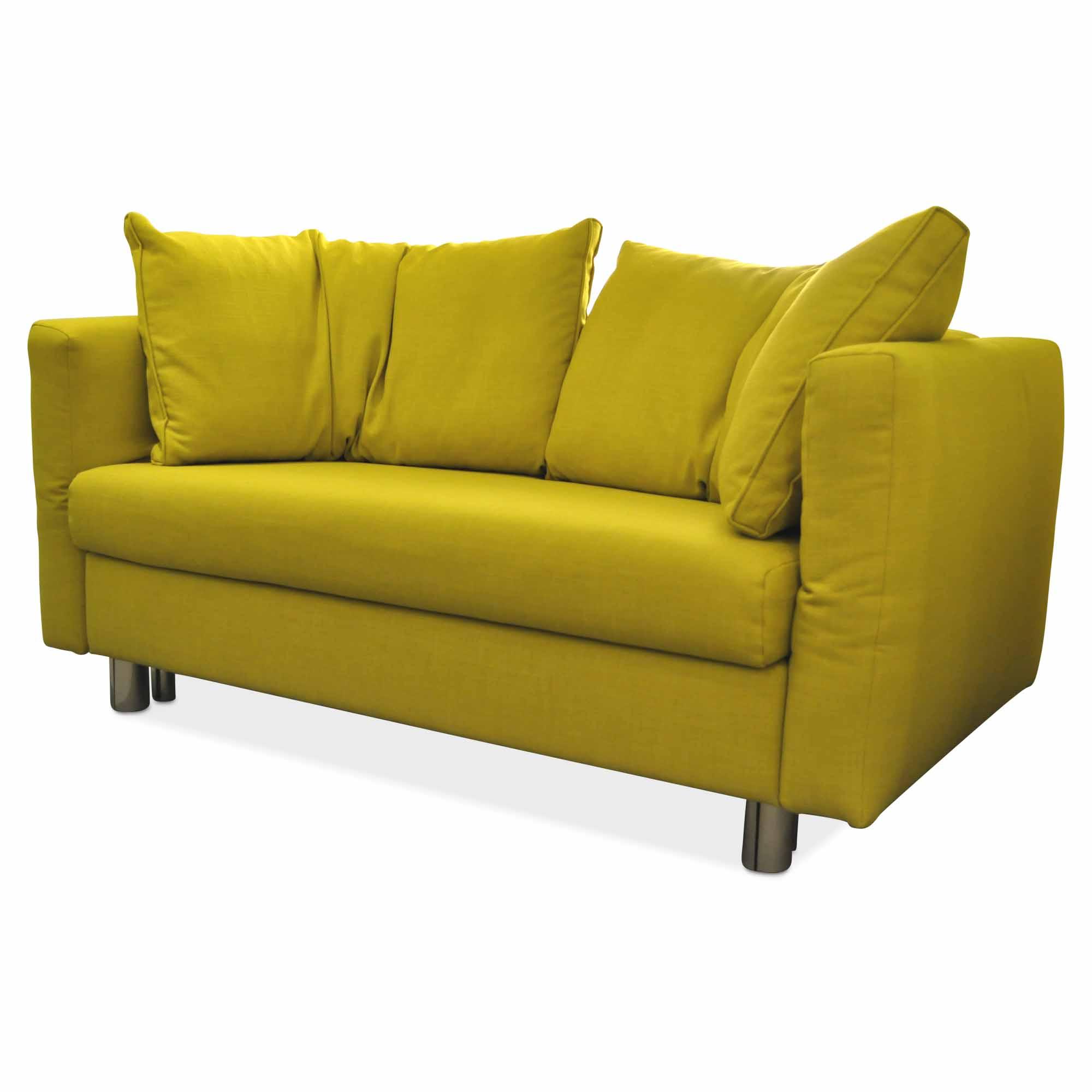 gnstige sofas online awesome large size of leder braun. Black Bedroom Furniture Sets. Home Design Ideas