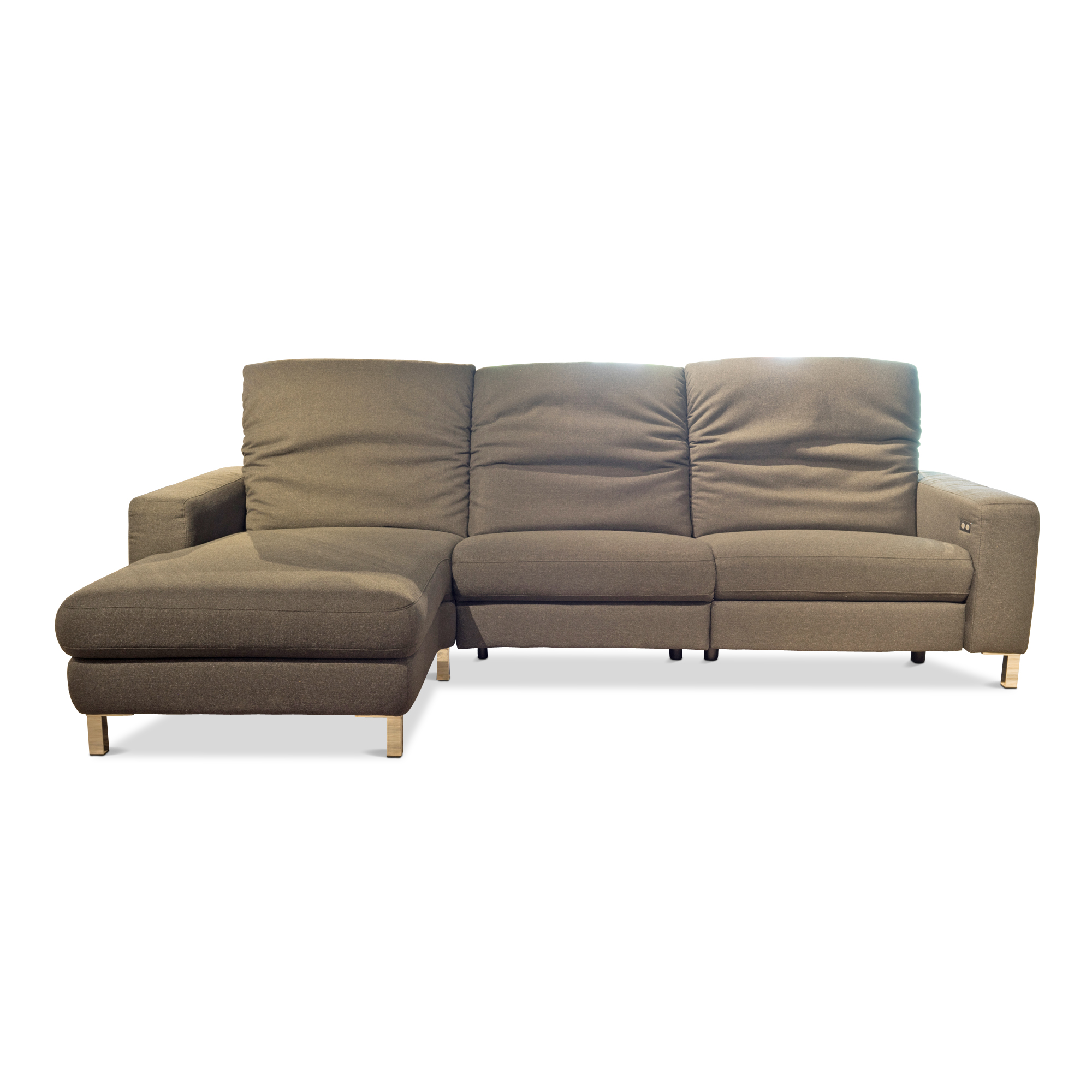 ecksofa highland mit relaxfunktion sofas m belfirst. Black Bedroom Furniture Sets. Home Design Ideas