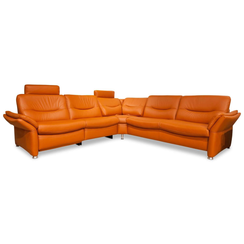 Nice hukla sofa photos hukla sofas und sessel gunstig for Sofa relaxfunktion gunstig