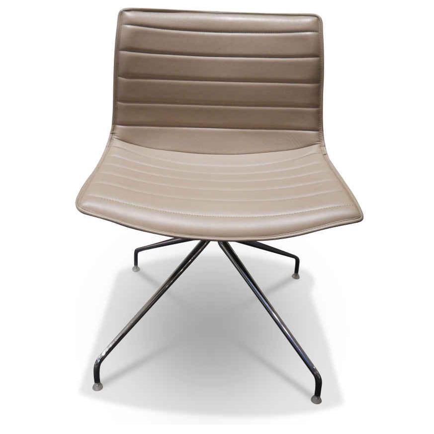 Stuhl Catifa 53 4er Set – Arper – Stühle – Günstig