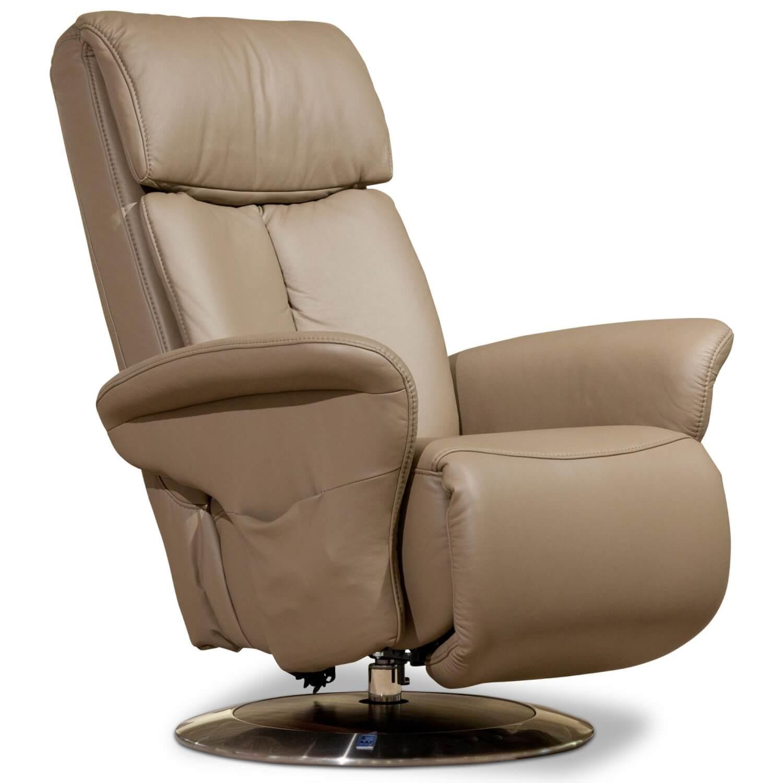Sessel 7418 86 D Leder Himolla Sessel Günstig Kaufen Möbelfirst