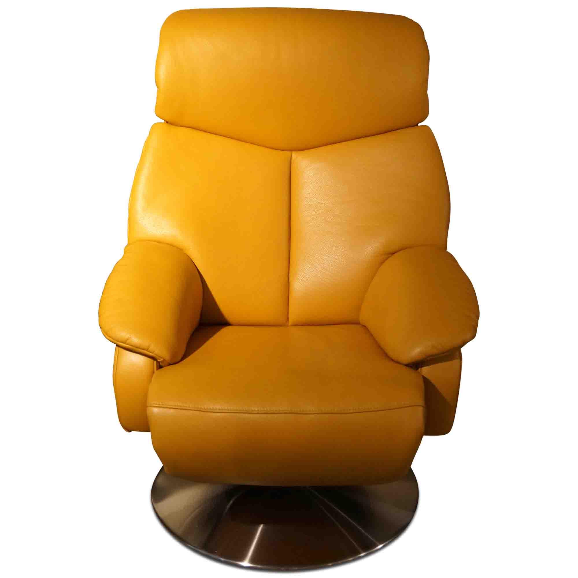 Sessel Cosy Relax CR 02 – Hukla – Sessel – günstig kaufen