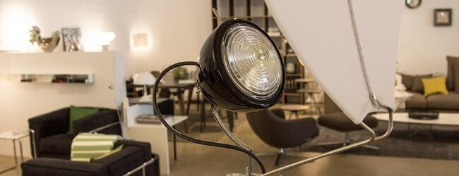 ausstellungsst cke lampen g nstige designerm bel markenm bel sofort lieferbar online. Black Bedroom Furniture Sets. Home Design Ideas