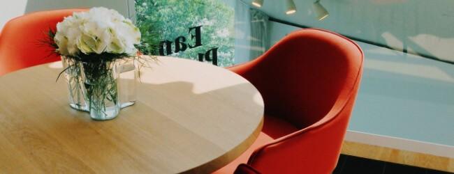 Ausstellungsstücke Stühle Günstige Designermöbel Markenmöbel