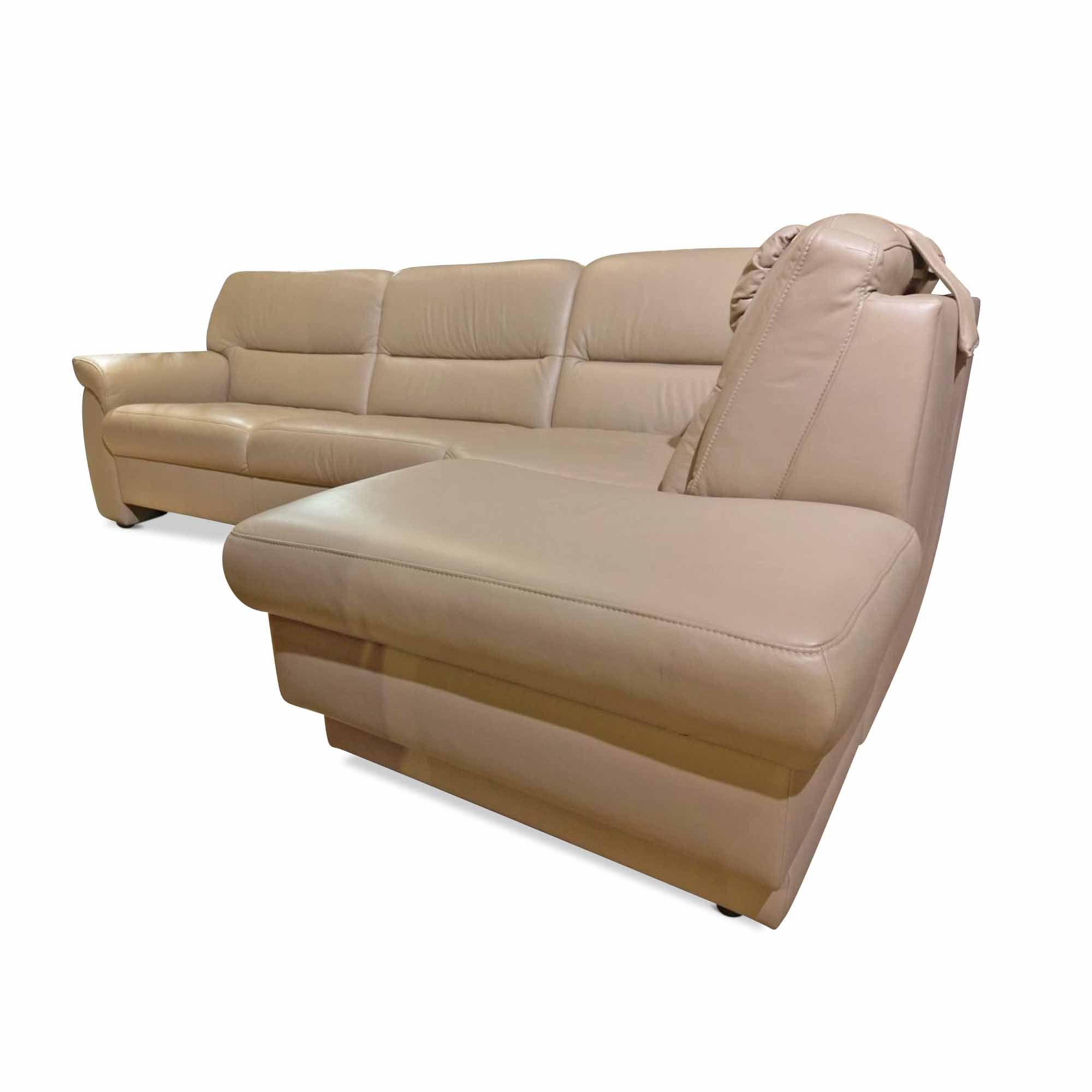 Sofa 1101 Mit Elektrischer Verstellung Himolla Sofas Gunstig Kaufen