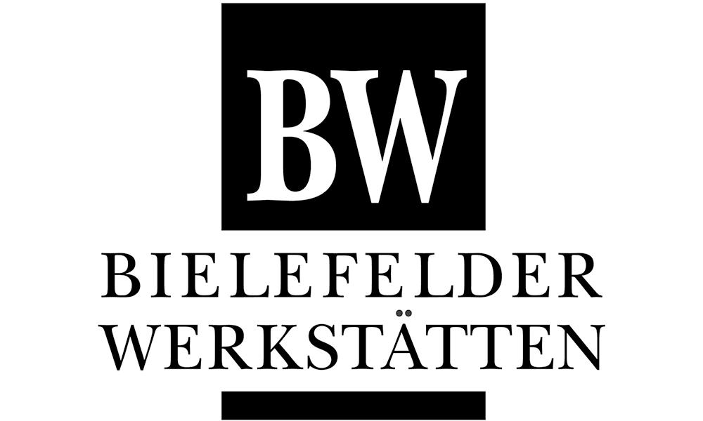 Bielefelder Werkstätten