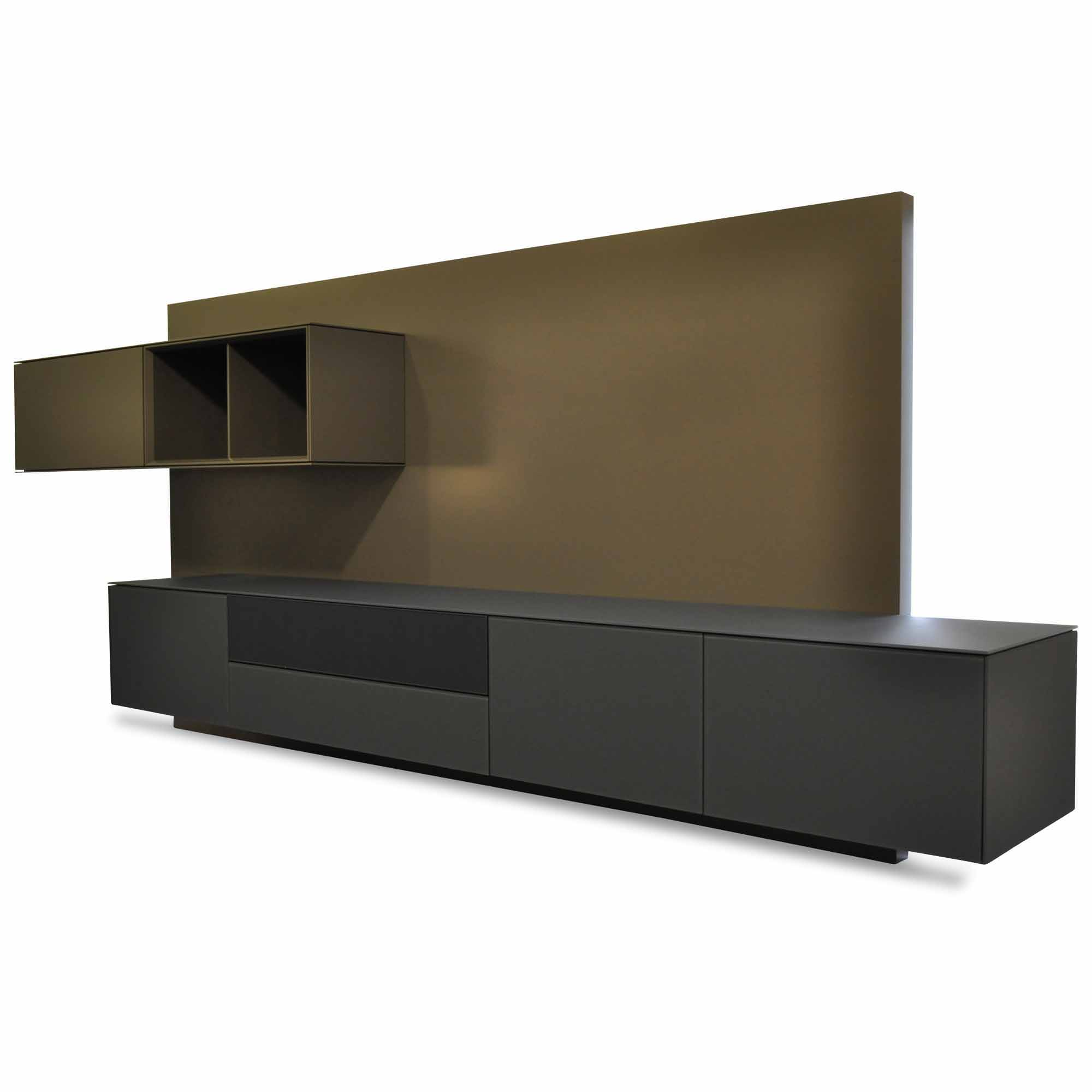 wohnwand soma kettnaker schr nke regale g nstig kaufen m belfirst. Black Bedroom Furniture Sets. Home Design Ideas